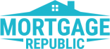 mortgage-republic-logo-blue